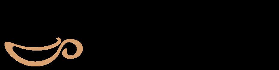 Koetshuis Bokrijk